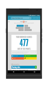 Om Internet Browser App Latest Version Download For Android and iPhone 1