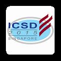 ICSD 2015