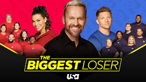 The Biggest Loser thumbnail