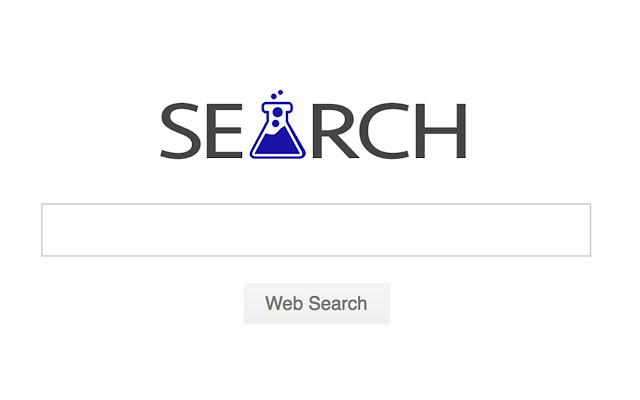 SearchLabs
