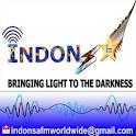 Indonsa FM icon