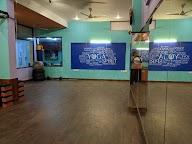 Ksd Fitness Centre photo 1