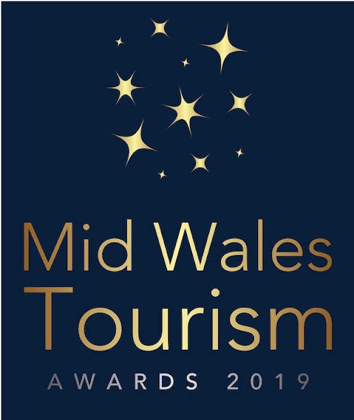 Local tourism businesses in awards finals