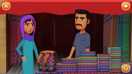 Kamyaab Karobaar apkdebit screenshots 3