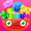UpJump icon