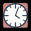 Office Health Alarm icon