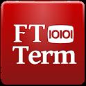 S2 Terminal for FT232 Free icon