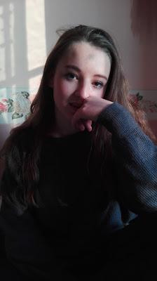 Il volto dell'adolescenza di giulia_juls