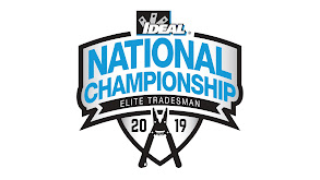 2019 Ideal Electricians National Championship thumbnail