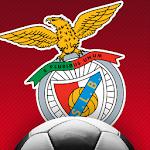 SL Benfica Football Game 14/15 Icon