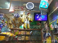 Om Satyam Super Market photo 2
