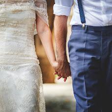 Wedding photographer Renato Lala (lala). Photo of 11.08.2015