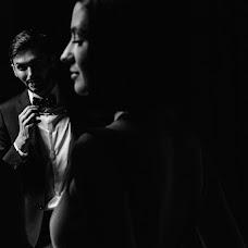 Весільний фотограф Юлия Франтова (FrantovaUlia). Фотографія від 25.06.2013
