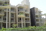 ireo victory valley for sale in Gurgaon | 2 bhk service apartments for sale in golf course ext road gurgaon
