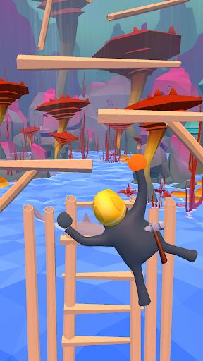 Clumsy Climber 1.9 Screenshots 3