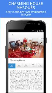 Charming House Marquês - náhled