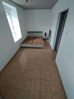 Location maison 70 m2