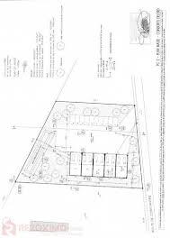 Terrain 2400 m2