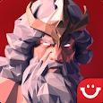 Majestia - Final Test icon