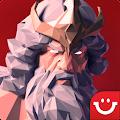 Majestia - Final Test