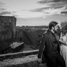 Wedding photographer Zoran Marjanovic (Uspomene). Photo of 03.12.2018