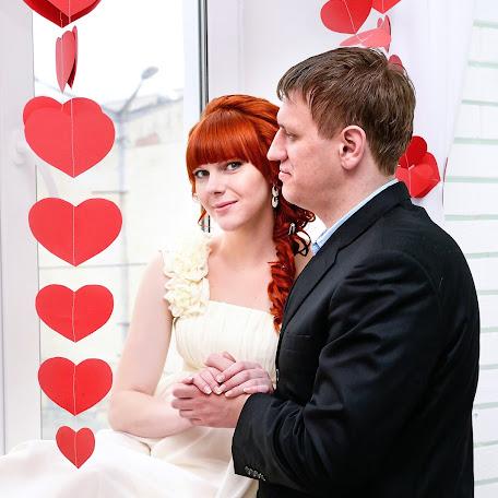 Wedding photographer Natalya Lavriv-Nedashkovskaya (nedashkivska). Photo of 16.06.2015