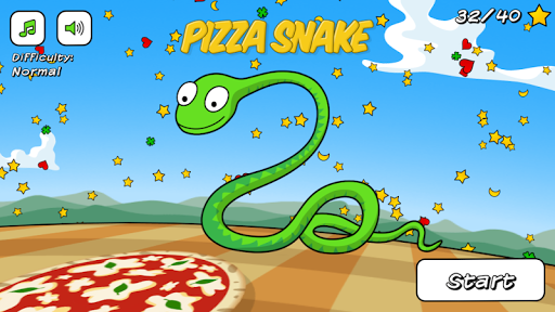 Pizza Snake 2020.06.02f-G de.gamequotes.net 1