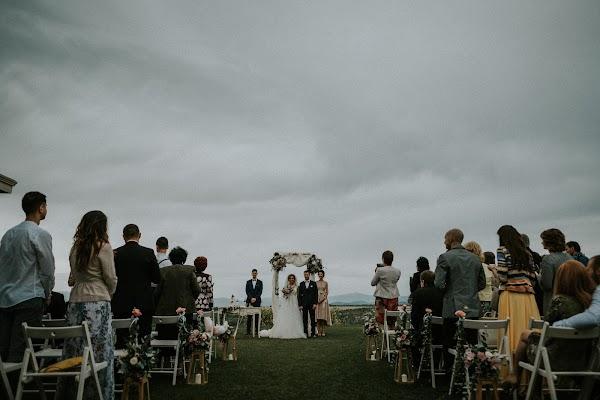 Wedding photographer Georgi Kazakov (gkazakov). Photo of 27.09.2017