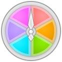 LuckyWheel icon