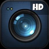 Perfect Camera HD