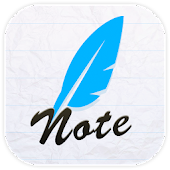 Hinotes - Notepad, To-Do List Pro