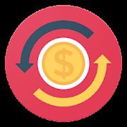 Bitcoin For Beginners - FAQ & Tips