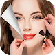 Candy Face Filters, Stickers, Selfie Editor Download on Windows