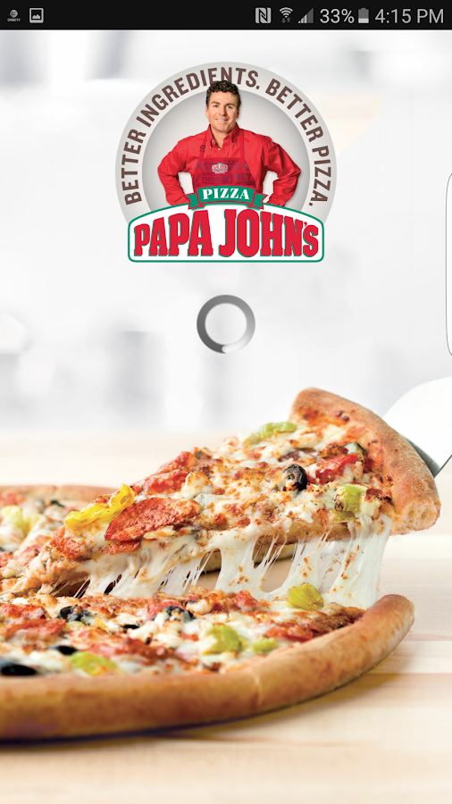 Papa John's Application: Jobs & Career Info As one of the largest pizza restaurant franchises in the nation, Papa John's remains a familiar face in the take-out and delivery pizza business. With over 3, locations in the United States alone, various entry-level and career-oriented positions continue to .