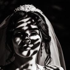 Wedding photographer Denis Isaev (Elisej). Photo of 26.07.2017