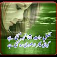 Urdu Poetry 2017