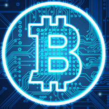 Crypto Currency Tracker Download on Windows