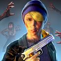 Last Day: Zombie Survival Offline Zombie Games icon