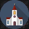 Igrejanet Demo icon