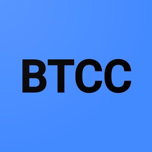 automatikus bitcoin konverter a stratégiák az opciókhoz