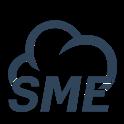 File Fabric Multi-Cloud File Manager icon