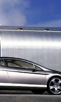 Fondos de Peugeot 407 Gratis