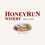 Logo of HoneyRun Ragnars Dry Mead