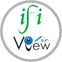 ifiView icon