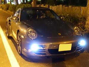 911 997MA170のカスタム事例画像 FRyuji(りゅうじ)さんの2020年04月23日06:47の投稿