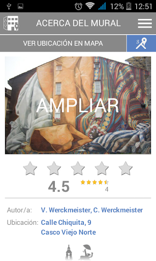 ARTenGASTEIZ 玩旅遊App免費 玩APPs