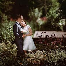 Wedding photographer Emilija Juškovė (lygsapne). Photo of 14.08.2018