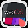 com.lge.app1