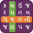 Word Search Gujarati APK