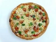 Pizza Republic photo 20